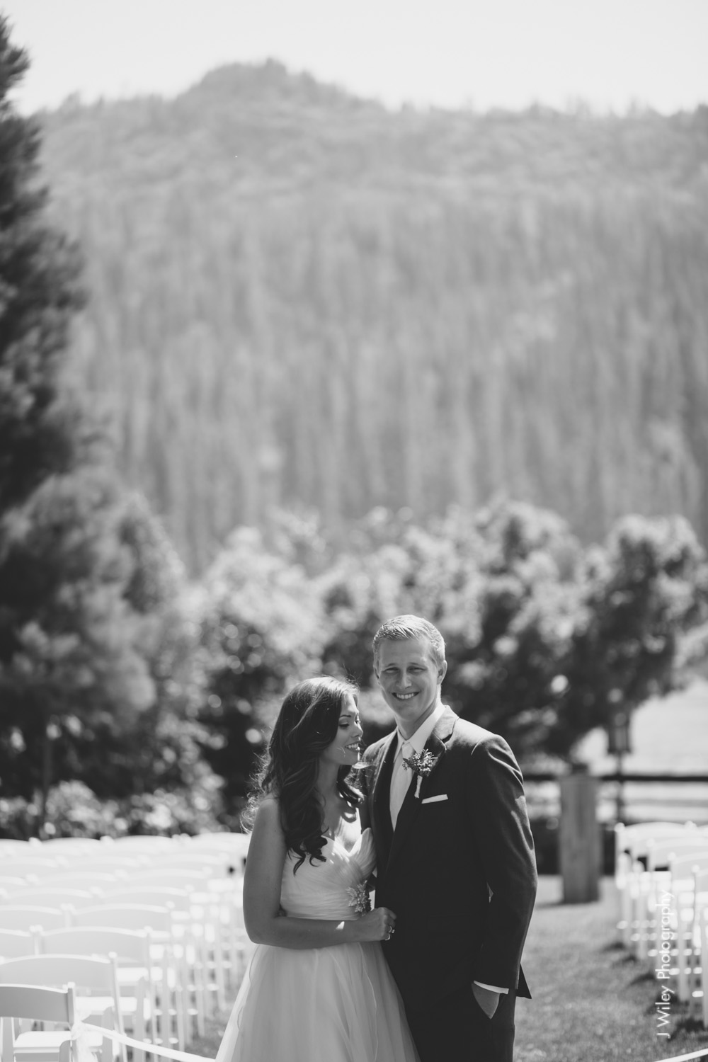 yosemite wedding photographer bass lake the pines resort photography los angeles destination-1151