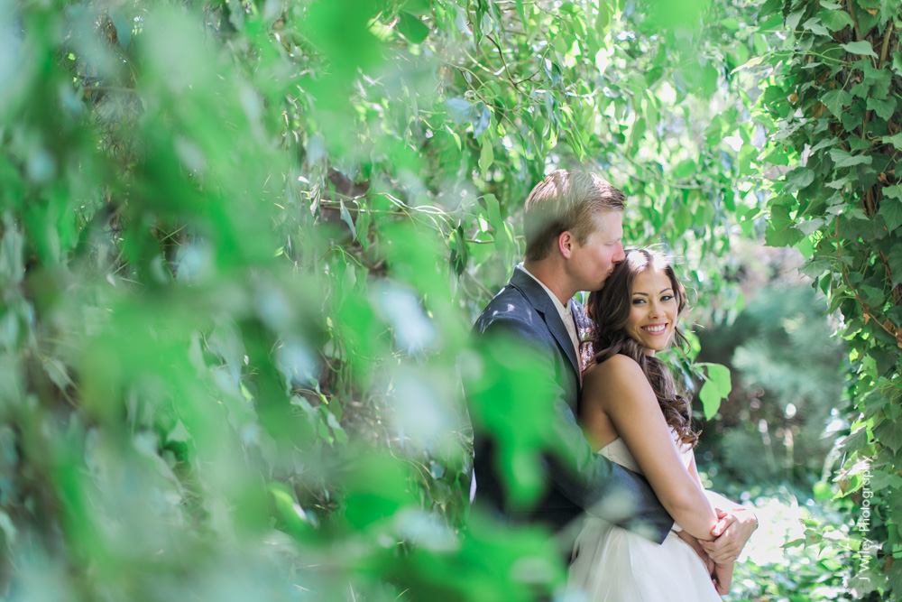 yosemite wedding photographer bass lake the pines resort photography los angeles destination-1163