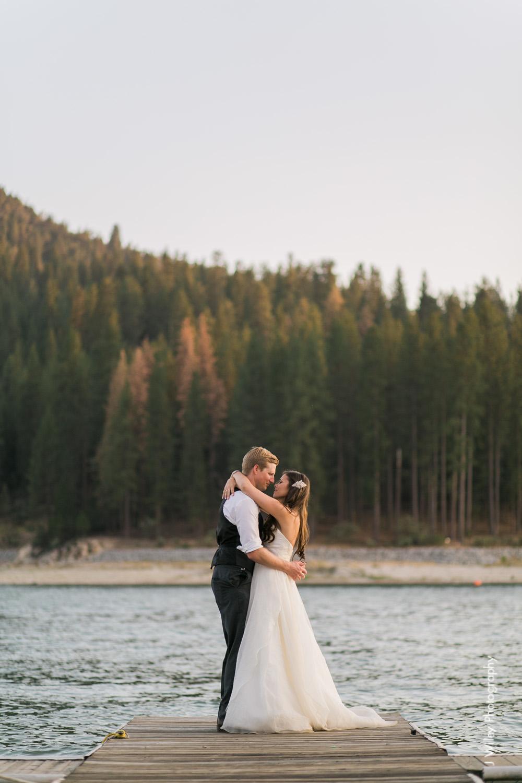 J Wiley Photography   www.jwileyphotography.com