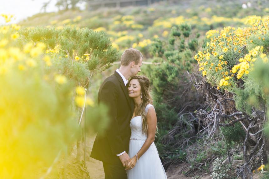 J Wiley Photography | www.jwileyphotography.com