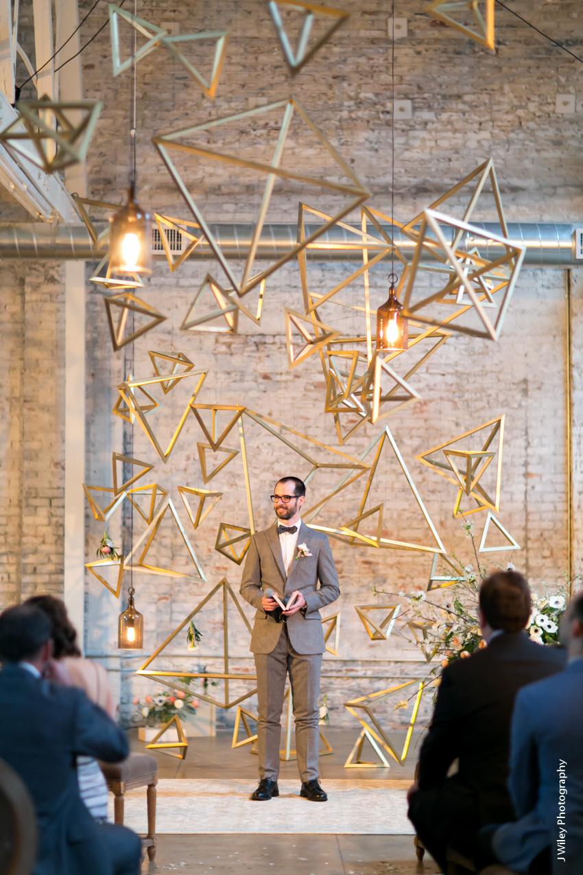 HNYPT Wedding Downtown Los Angeles Wedding Photographer Urban Industrial Warehouse Hipster Geometric-1644