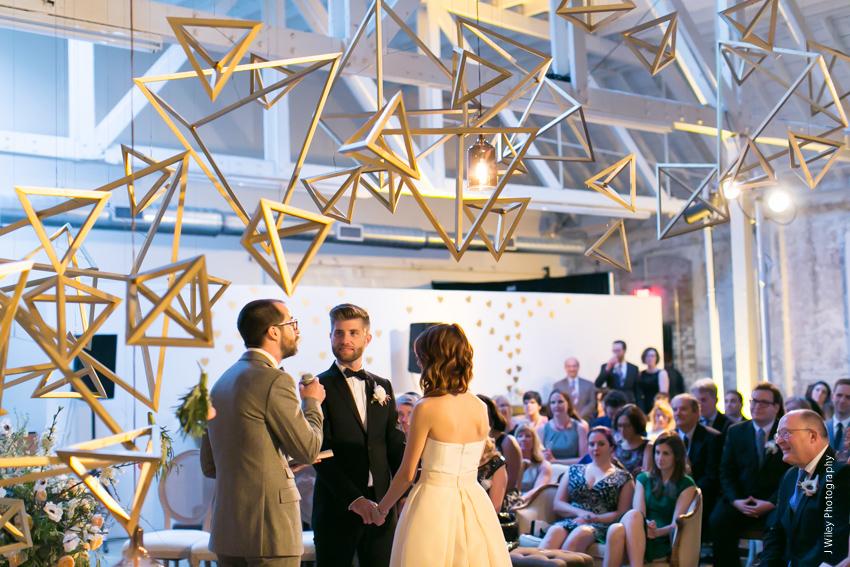HNYPT Wedding Downtown Los Angeles Wedding Photographer Urban Industrial Warehouse Hipster Geometric-1722