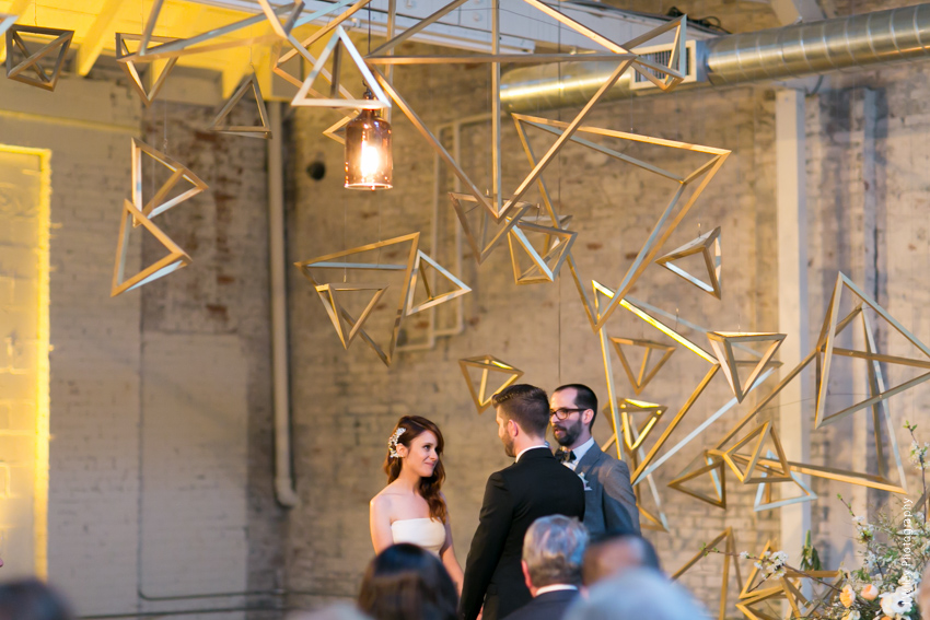 HNYPT Wedding Downtown Los Angeles Wedding Photographer Urban Industrial Warehouse Hipster Geometric-1735