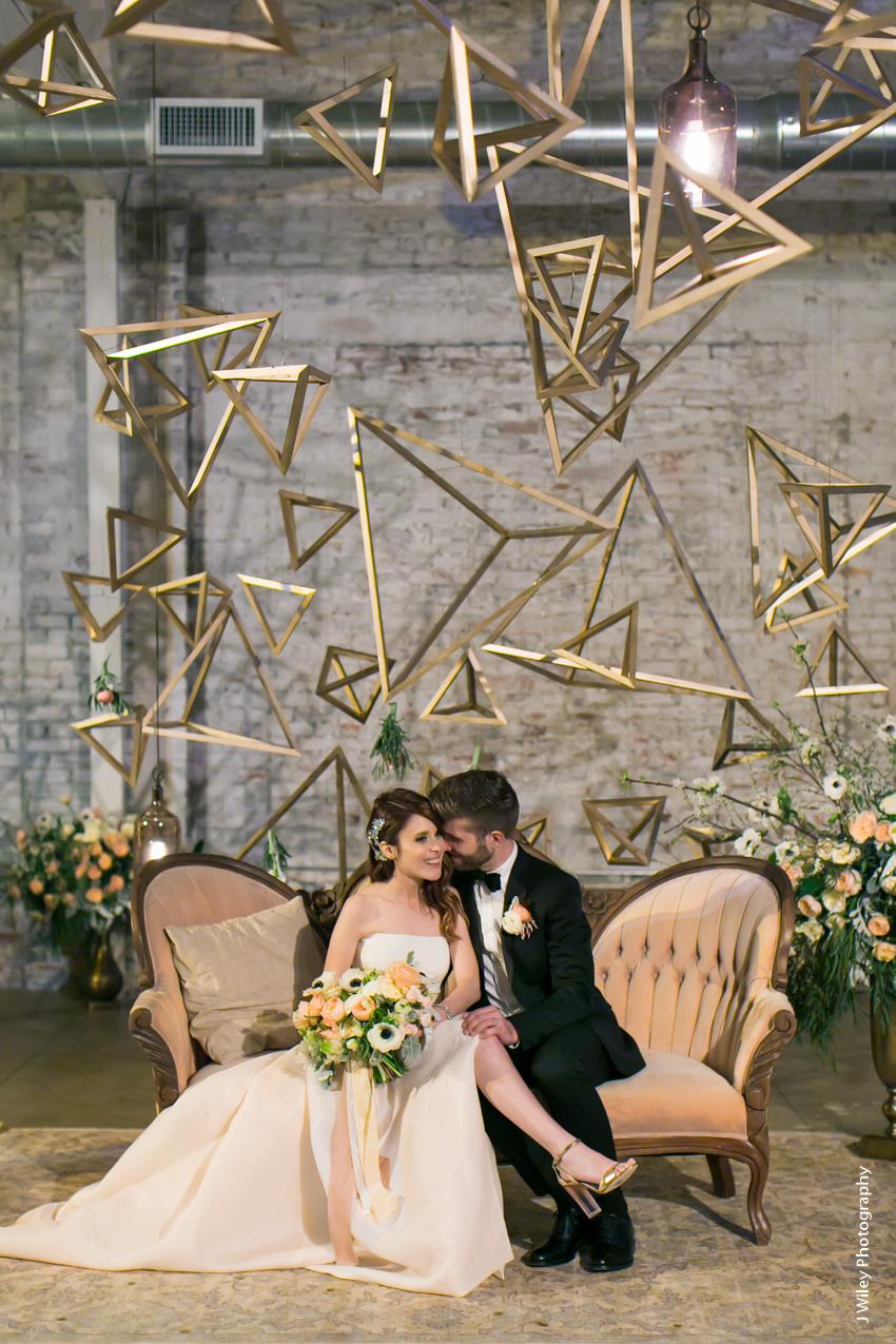 HNYPT-Wedding-Downtown-Los-Angeles-Wedding-Photographer-Urban-Industrial-Warehouse-Hipster-Geometric-1771