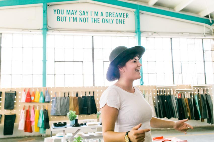 Unique Studio Tours Unique Market Los Angeles-160
