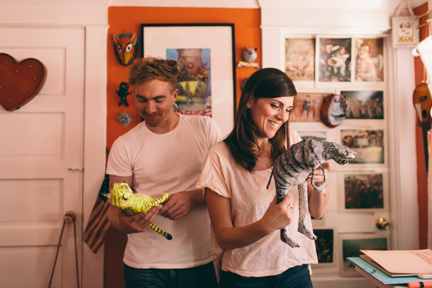 home engagement session los angeles hipster wedding photographer103-J Wiley Photography-2307