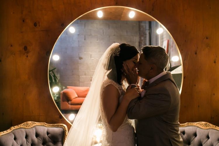 los angeles wedding photographer millwick
