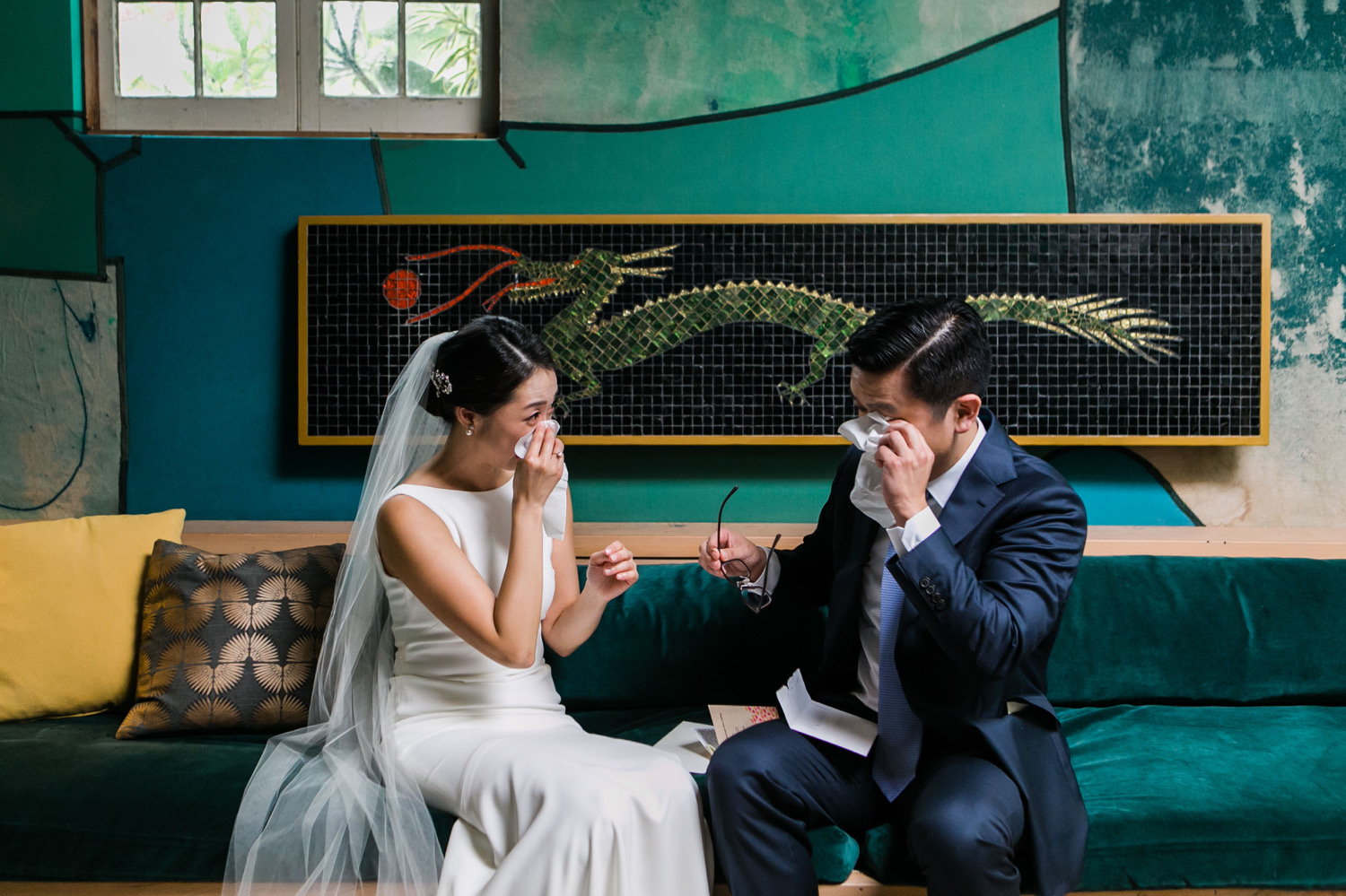 valentine los angeles wedding photographer